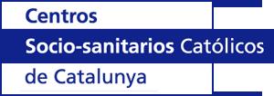 Centros Socio-sanitarios Católicos de Catalunya